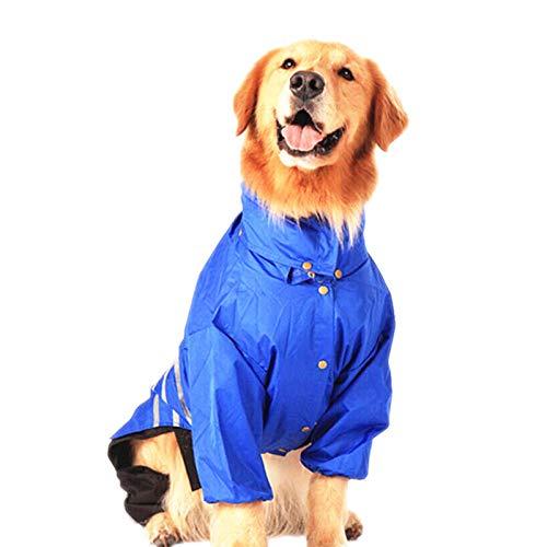 Migliori giacche da caccia per cani: Dove Acquistare