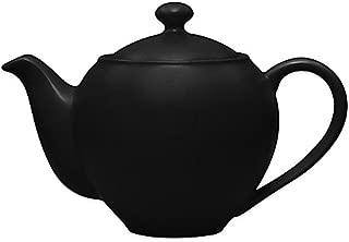Best noritake colorwave teapot Reviews