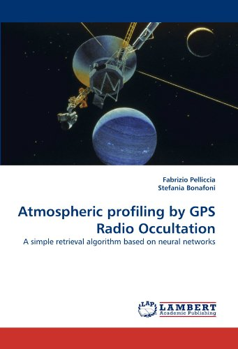 Radio Gps marca LAP Lambert Academic Publishing