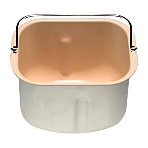Unold 6851180 molde de cerámica para 8660, 68511 ...