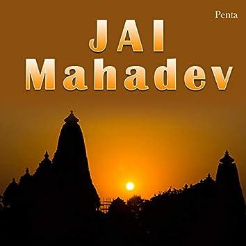Jai Mahadev