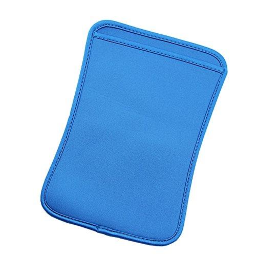 Schutzhülle Tasche Für LCD Schreiben Tablet Grafiktabletts Zeichentablett Zubehör - 12 Zoll