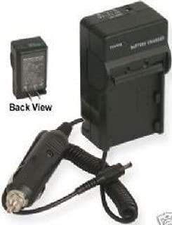 Kodak ZD8612 IS ZD8612IS Z1085IS Z8612IS 充电器
