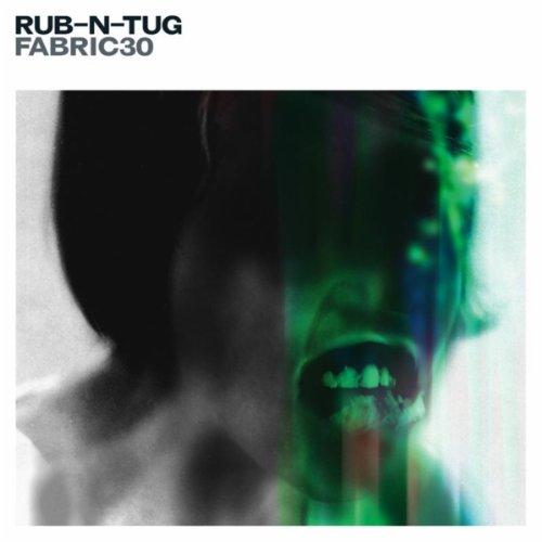 fabric 30 : rub-n-tug