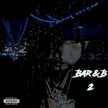 Bar & B 2