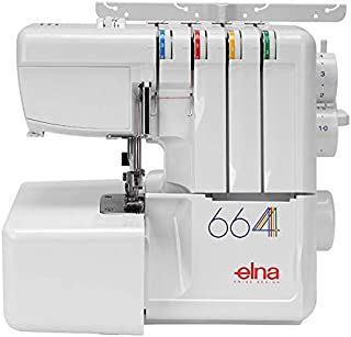 Amazon.es: alfa maquina coser