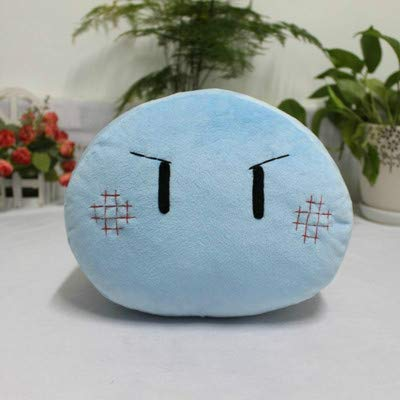 Plüschspielzeug Plüschspielzeug Daikazoku Furukawa Nagisa Dango Family Plüsch Kissen Kissen Cosplay Für Mädchen Geschenk 25 cm B