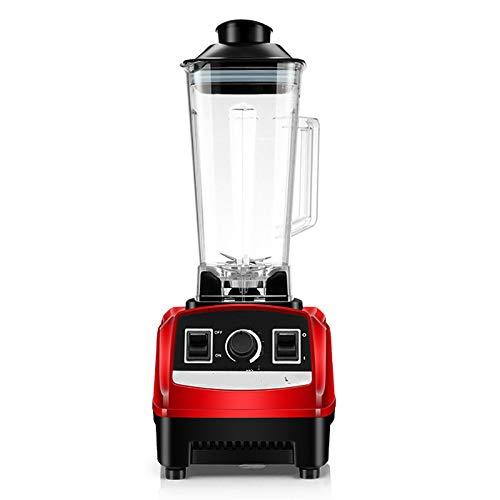 sojamelk Machine Thuis Gebroken Muur Machine Koken Machine Smoothie Machine Thuis Multi-Functionele Gezondheid Soja Melk sapcentrifuge Roeren met Aanvullende