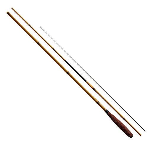 へら竿おすすめランキング10選 高級品から手に入りやすい安いものものサムネイル画像