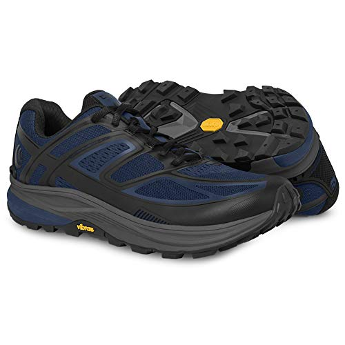 Topo Athletic Men's Athletic Ultraventure Trail Running Shoes
