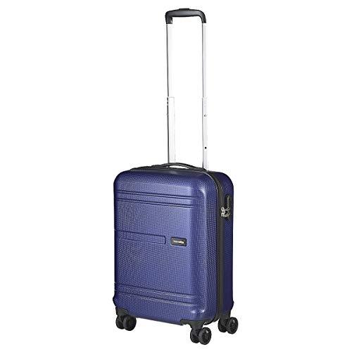 Travelite Yamba 4-Rollen Kabinentrolley 55 cm