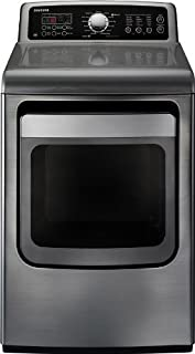 Best samsung 7.4 electric dryer platinum Reviews