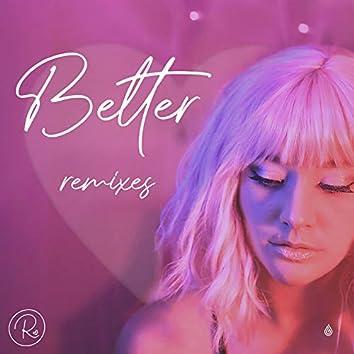 Better (BARDZ Remix)