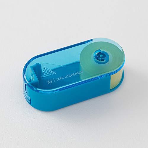 ミドリ『テープカッターXS(49667006)』