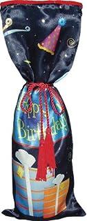 Premier Kites 58303 Deluxe Gift Bag of Flags, Birthday Blast