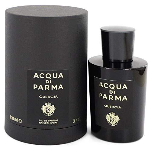 Acqua Di Parma Quercia 100 ml Edp Spray de Acqua Di Parma