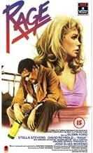 Rage (1966) [PAL] Glenn Ford