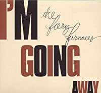 I'm Going Away (Mlps)