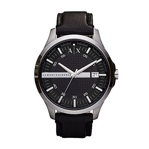 Reloj Emporio Armani para Hombre AX2101