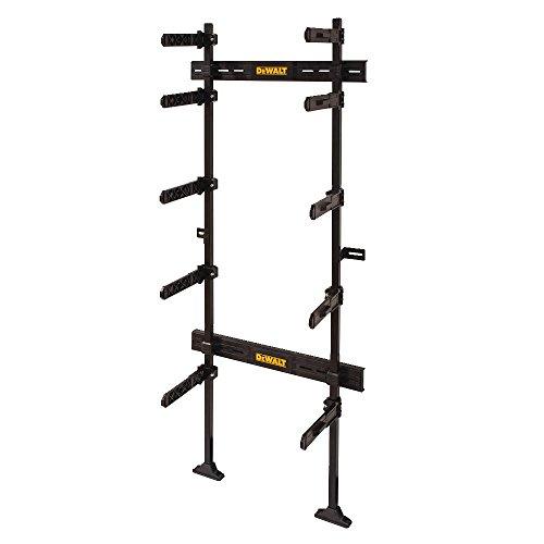 DEWALT Garage Storage Rack Tough System DWST08260