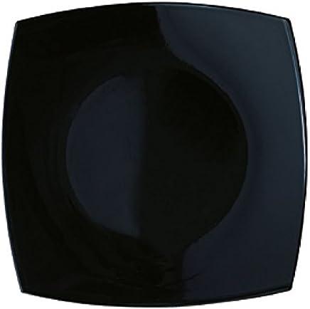 rectificado-Tipo D M 10 Ruko 271010N Perfilador de Rosca DIN 2174 HSSE-Co 5 nitrurado VAP