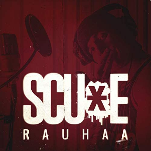 Scure