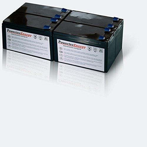 Riello Vision VST 1500 SAI - Batería