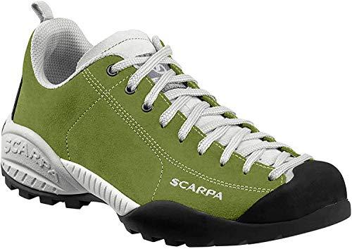 Scarpa Damen Mojito Schuhe, rot, 41