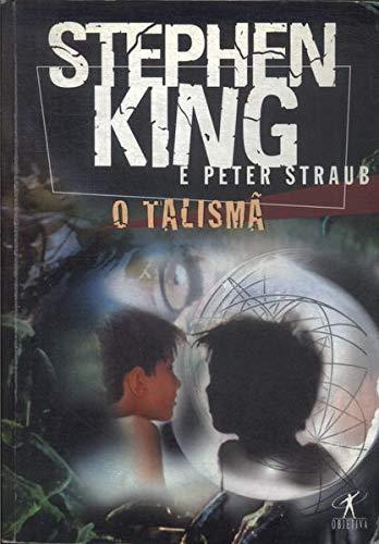 Talisma, O