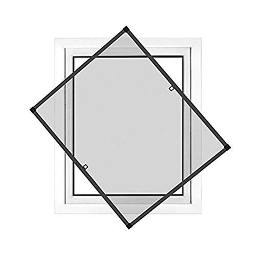 PROCLEAR - Kontaktlinsen - PROCLEAR R / 8.6 D / 14.2 - 16.00 - 3 Stück