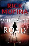 Vengeance Road (A Jack Gannon Novel Book 1) (English Edition)...