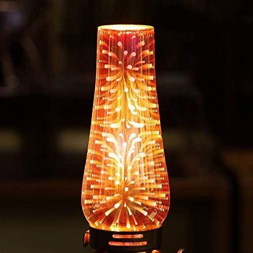Simple elegante la delicada sombra de la lámpara f Thous ...