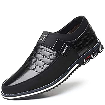 Best men luxury shoes Reviews