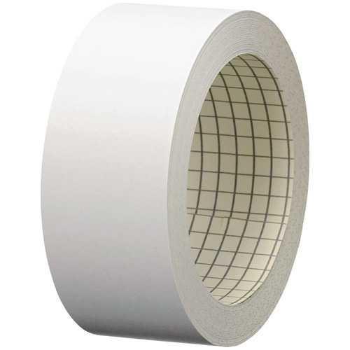 スマートバリュー 製本テープ契印用白 10巻 B258J-WH10 B258J-WH10