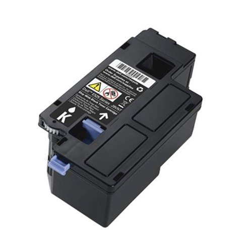 Original Dell E525w Standard Capacity Black Toner - Kit ca. 2.000 Seiten