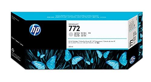 hp cf362a fabricante HP