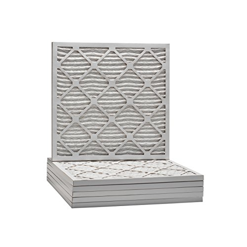 Tier1 19x20x4-1//4 Merv 8 Replacement for BDP Air Filter 2 Pack