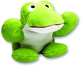 Happy Pet Big Buddie Fritz Toy