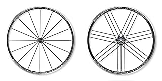 CAMPAGNOLO Shamal Ultra Laufradsatz C17 Clincher Shimano Body 2017 26 Zoll (B01FSHNC7M) | Amazon price tracker / tracking, Amazon price history charts, Amazon price watches, Amazon price drop alerts
