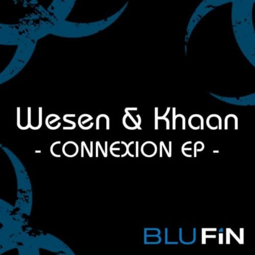 Wesen & Khaan