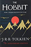 best children's novels the hobbit