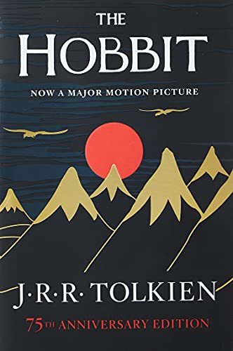 Product Image of the The Hobbit
