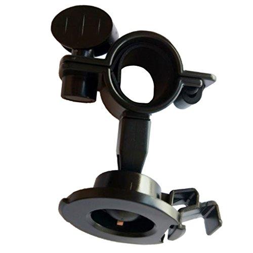Regolabile Porta GPS Montaggio Mount Barra Bici Moto Per Garmin Nuvi 55 2457 2497 2458 2557 2577 2597 LMT