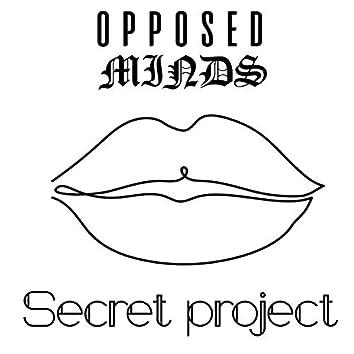 Secret Project (Extended Version)