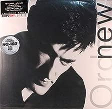Best new order substance vinyl Reviews