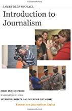 Best introduction to journalism book Reviews