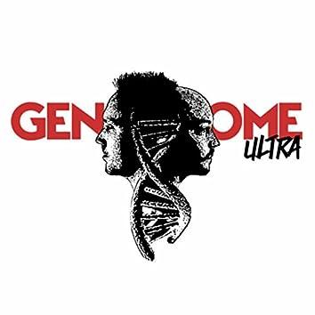 Genome Ultra