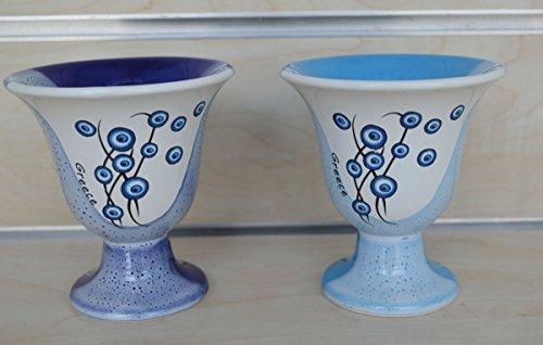 Talos Artefakte 2Produkte berechnen Cup of Justice Pythagoras Tantalus Evil Eye Displayschutzfolie Design