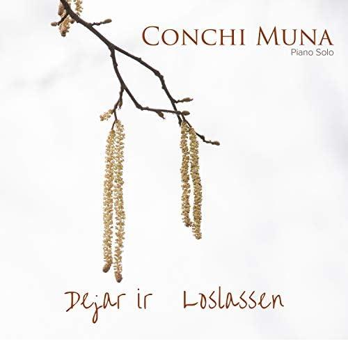 Conchi Muna