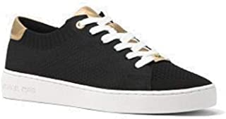 Michael Michael Kors Women's Skyler Lace Up Sneaker